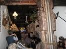 Brueselturen 2012 14