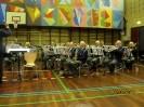 Koncert i Munkebo 2 marts 2014 07