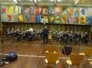 Koncert i Munkebo 2 marts 2014 14